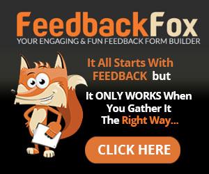 Feedback Fox - Mind Reading Made Easy?