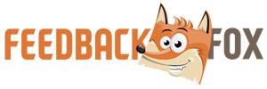 Feedback Fox Logo