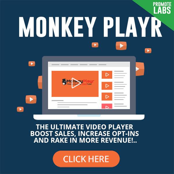 Monkey Playr